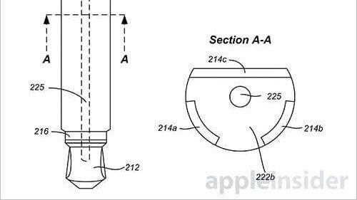 iphone-7-headphone-jack-2-650-80 (1)