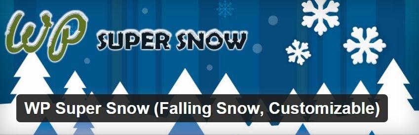 wp-super-snow-kar-yac49fdc4b1rma-eklentisi