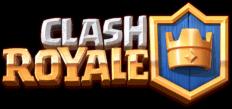 clash royale logo tosunkaya