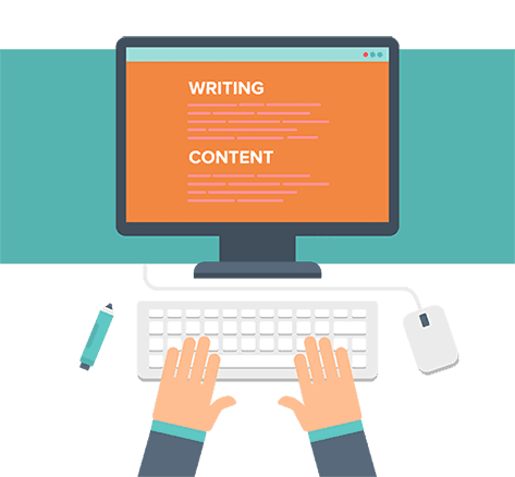 content-writing-cropped
