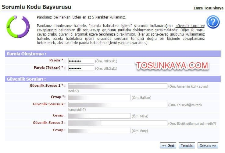 adsoyad.com.tr domain alma belgesiz nic.tr 9
