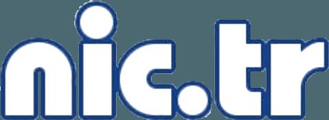 nic.tr-logo-tosunkaya