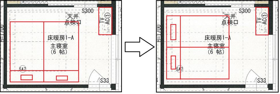 Master-bedroom-drawing
