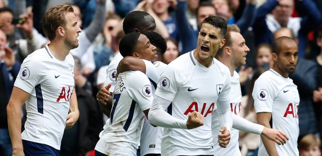 , Poor Run Down to Instability in The Team, Admits Spurs Coach