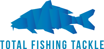 Logo Total Fishing Tackle
