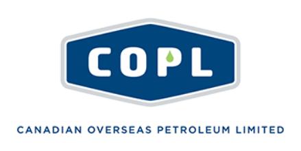 Canadian-Overseas-Petroleum-copl