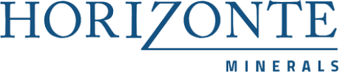 hzmlogo2.png