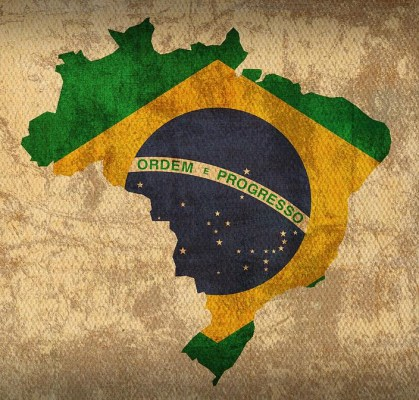 brazil-with-flag-art-on-distressed-worn-canvas-design-turnpike