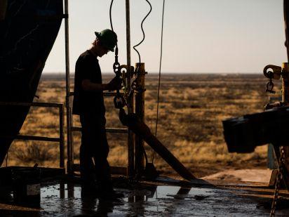 Oil-Texas.jpg