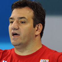 Dejan Udovičić