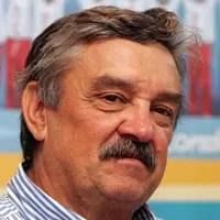 Ratko Rudic