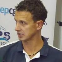 Vladimir Gojkovic
