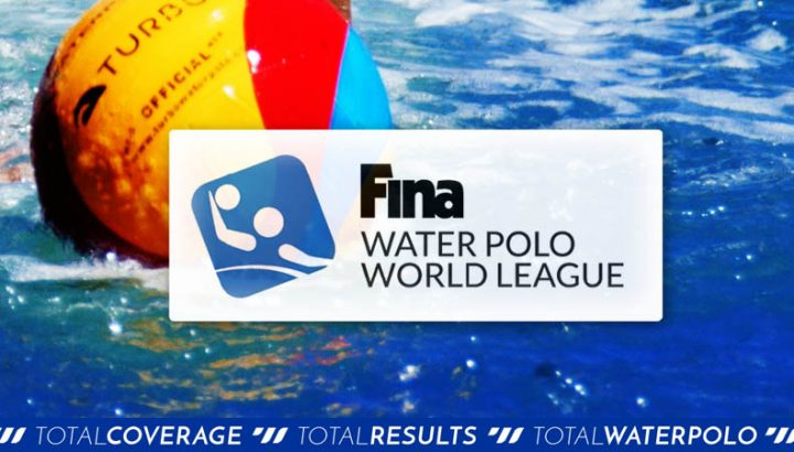 Water Polo World League Round 03 Preview