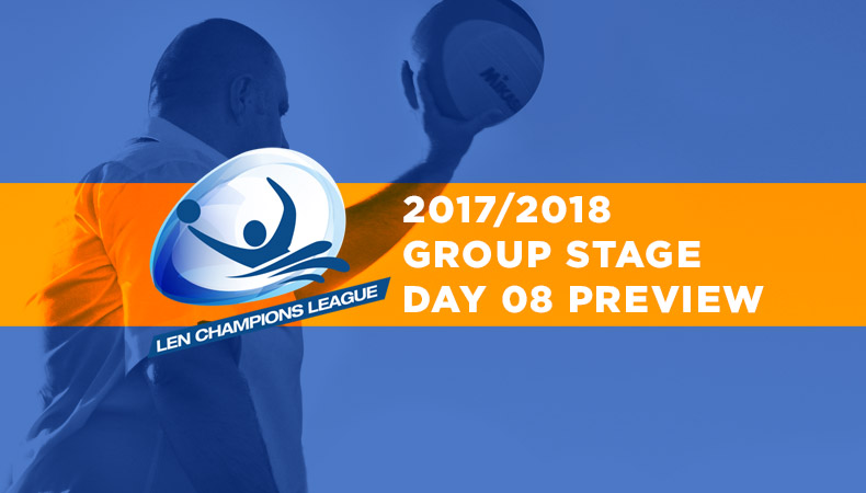 LEN-champions-league-2017-2018-Day08-Preview