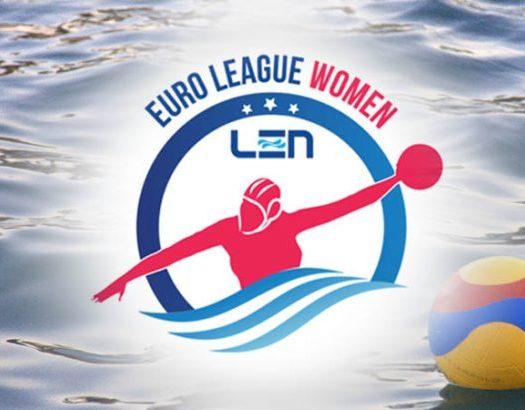 Women's Euro League, Final Four, Kirishi (RUS) – Preview & Comments From Ekaterina Prokofyeva