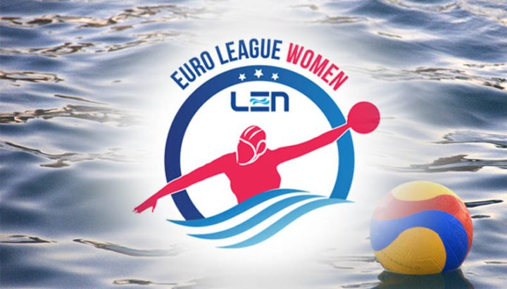 Women's Euro League, Final Four, Kirishi (RUS) – Preview & Comments From Ekaterina Prokofyeva