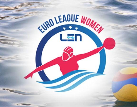 Women's Euro League, Quarterfinals, 1st leg – Preview