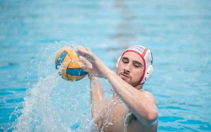 "Víctor Gutiérrez Leaves The Selection: ""I Felt a Bit Frustrated"""