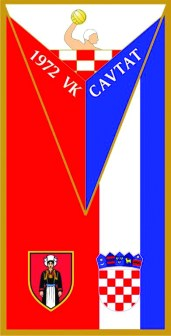 VK Cavtat Banner