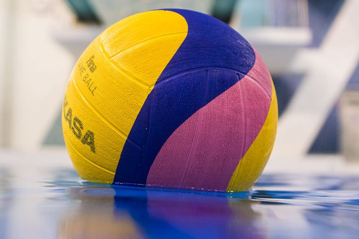Finnish Water Polo — The Finals Are Around the Corner