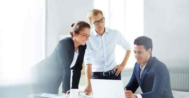 IT consulting Long Island, managed services Long Island