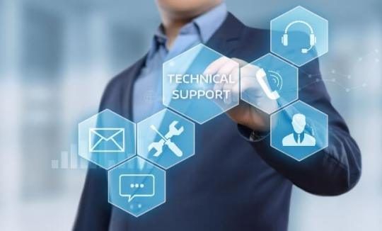 IT support Long Island, Long Island IT services