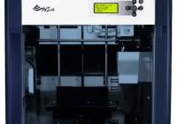 da vinci 3d printer review