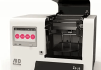 zeus printer reviews