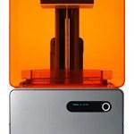 Form1+ 3D Printer