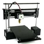 TwoUp 3d Printer