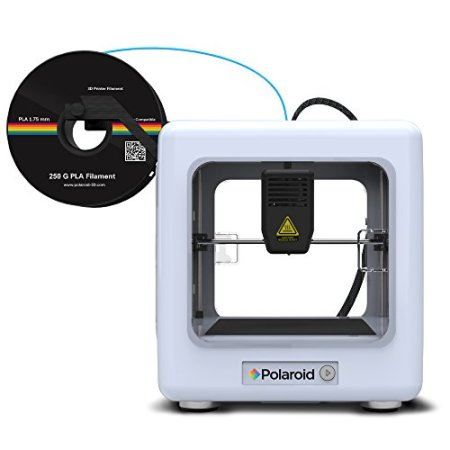 The Polaroid Nano Review: Is It The One For You? - Total 3D