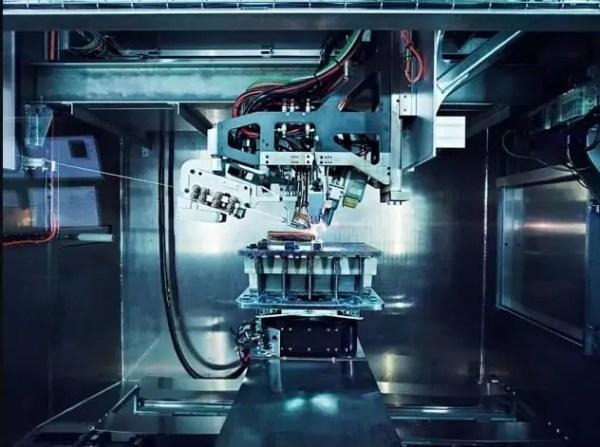 Titanium 3D Printing Pros and Cons