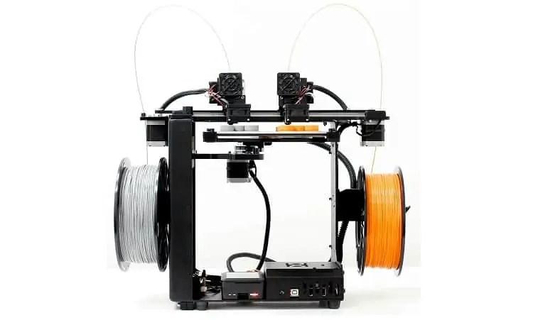 MakerGear M3