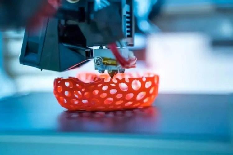 CoreXY vs HBot 3D Printers