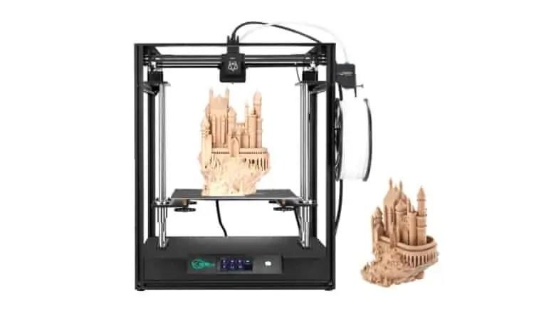 Creativity CoreXY 3D Printer