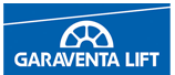 Total Access installs and services Garaventa Lifts