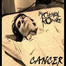 mcr-cancer