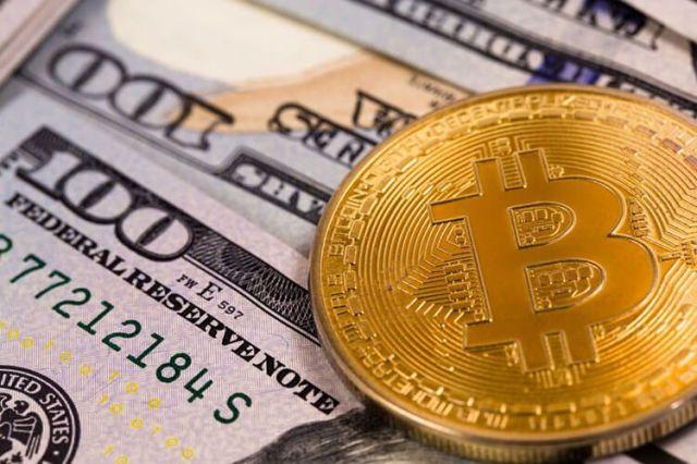 Картинки по запросу bitcoin dollar