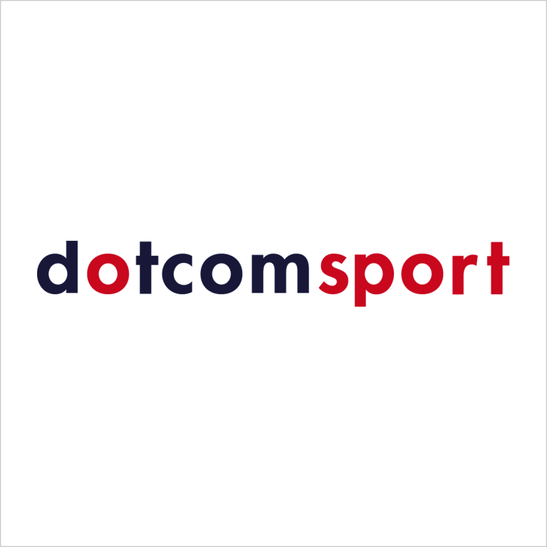 Director Dotcomsport