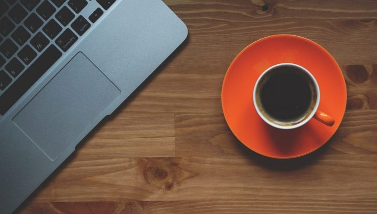 invloed cafeïne sportprestaties