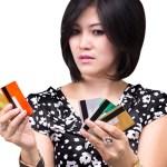 Menggunakan Kartu Kredit Tak Selalu Membuat Anda Lebih Konsumtif