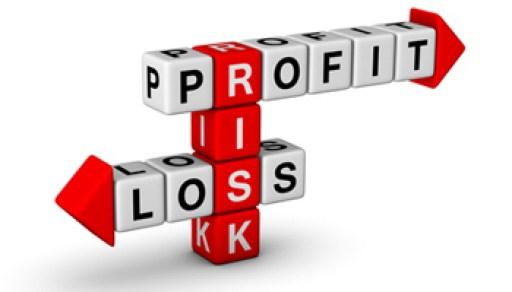 Beberapa Kesalahan Trader Dalam Bermain Forex