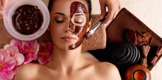 Manfaat Coklat Untuk Masker Alami Yang Bagus