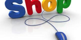 Tips Cara Membuat Toko Online Bagi Pemula