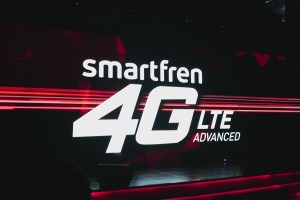 Generasi 4G LTE Indonesia Yang Semakin Berkembang