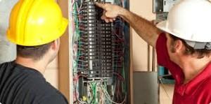 Serahkan Pemasangan Panel Listrik Perusahaan Anda Pada Egatek