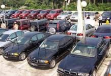 cari mobil dijual