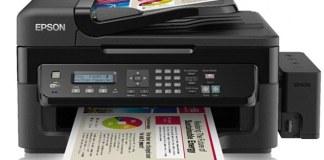 Merk Printer yang Terbaik