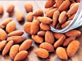 Lemonilo Situs Jual Beli Yang Menyediakan Kacang Almond Berkualitas Terbaik