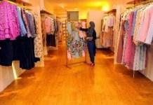 Jual Hijab Online Peluang Bisnis Menjanjikan